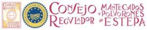 Certificado Consejo Regulador de Estepa La Fortaleza
