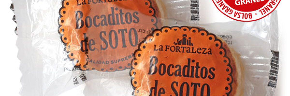 bocaditos-soto-bolsa-1000-1