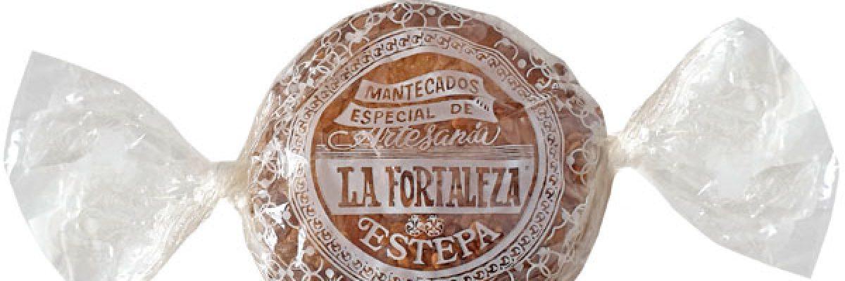 mantecado-artesania-envuelto.jpg